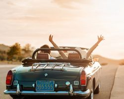 Cut-off-your-Road-Trip-Expenses-with-these-Easy-Tips