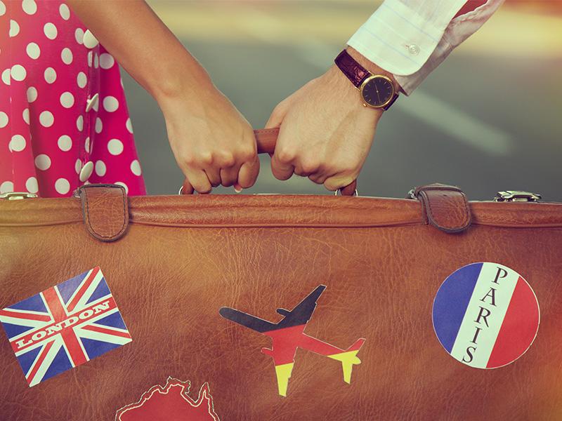 International-Trip