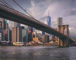 New_York_City