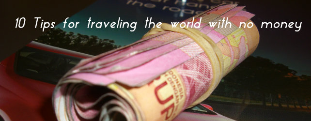 Travelling-Hacks-that-Need-no-Money