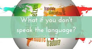 language-Skills