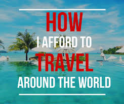 saving-money-for-travelling-trip