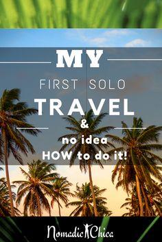 solo-trip