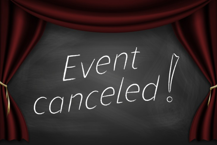 Fool-Proof-Your-Event-from-Last-Minute-Cancellations