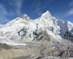 More-about-Everest-Trekking-Adventure