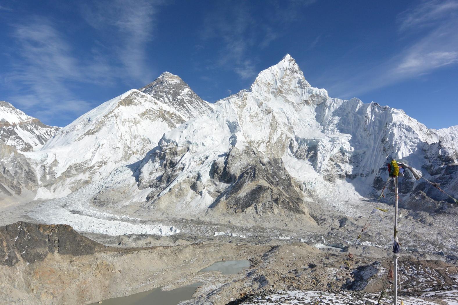 More-about-Everest-Trekking-Adventure