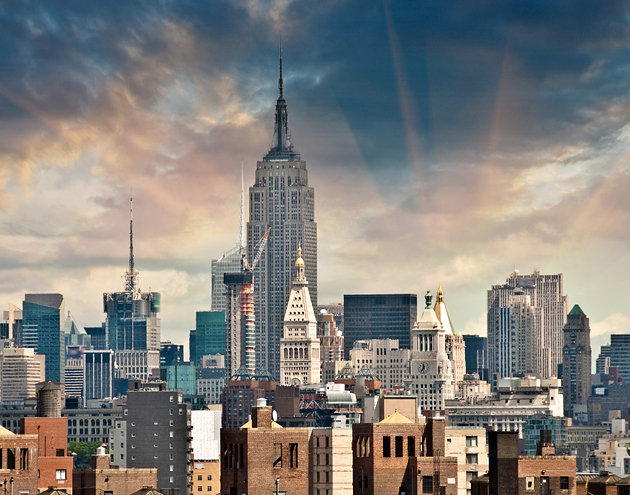 Hottest-Tourist-Attractions-in-New-York-State