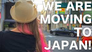 moving-from-Japan