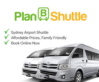 sydney_airport_shuttle_12seaters_mini_bus