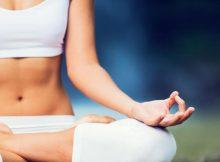 Bali-Vitality-Detox-Retreats-Weight-Loss