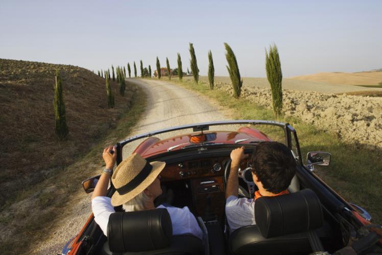 The Best Roadtripping Experience In Western Australia