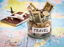 How Much Money to Take for Your Destination