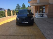 Bulgaria Airport Transfers