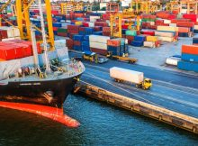 How a Freight Forwarder Can Help Your Business